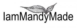 IamMandyMade